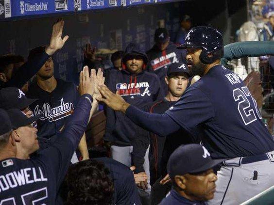 Braves Phillies Baseb Heal 12 WEB