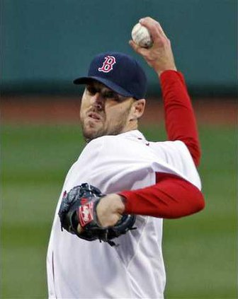 Braves Red Sox Baseba Heal WEB