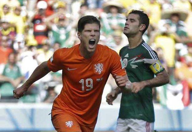 Brazil Soccer WCup Ne Werm