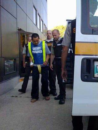 Canada Bus Stabbing 7042089