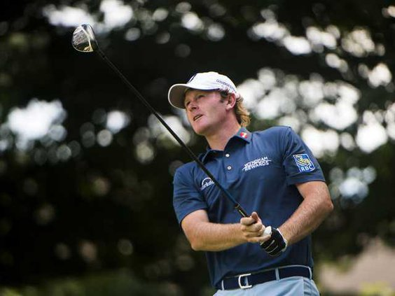 Canadian Open Golf Heal 1 WEB