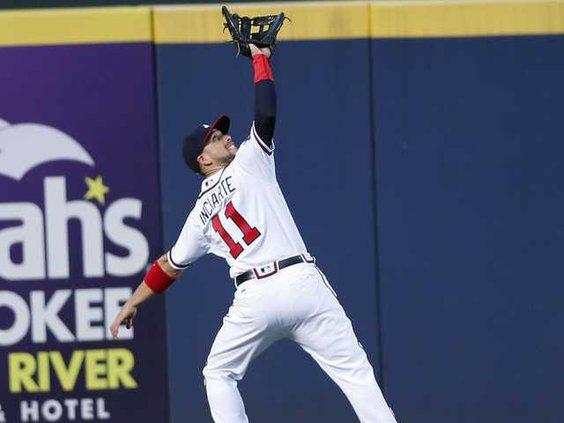 Cardinals-Braves-Baseball2 WEB