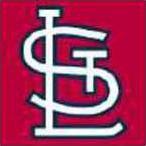 Cardinals STL