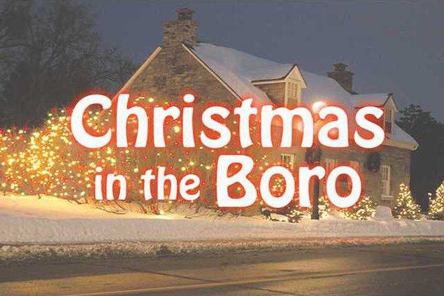 ChristmasBoroStill2