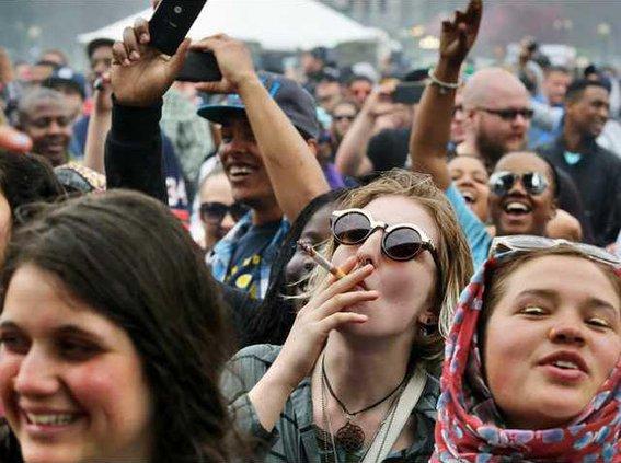 Denver Marijuana Cele Heal
