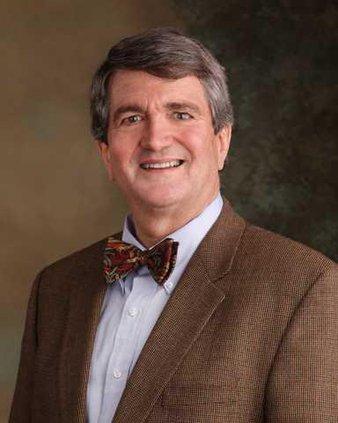Dr.Al MooneyHeadshot4-20101