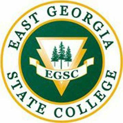 EGC logoWeb
