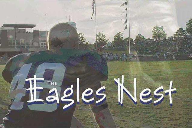 EaglesNestTitleCard web