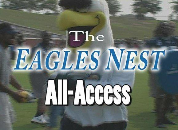 EaglesNestWeb