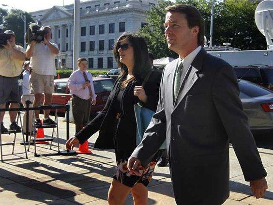Edwards Trial W