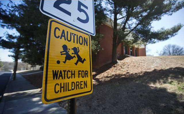 Failing Schools Werm