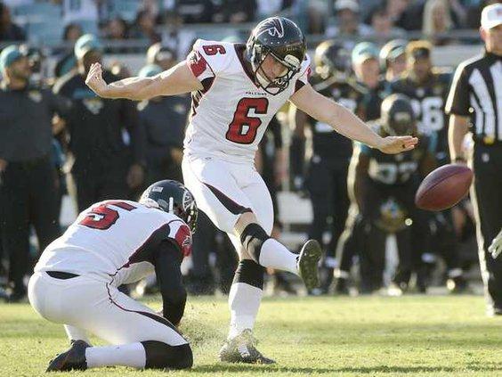 Falcons Graham Footba Heal WEB