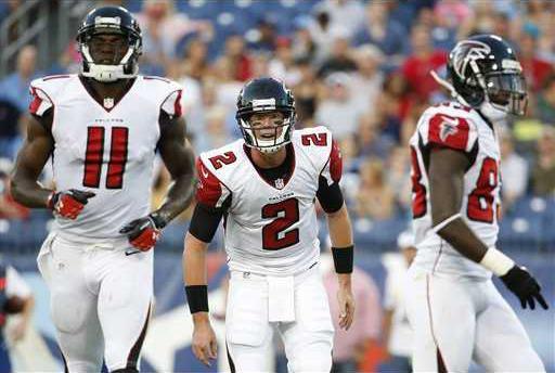 Falcons Titans Footba Heal WEB