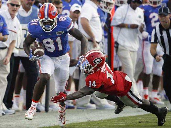 Florida Georgia Footb Heal WEB