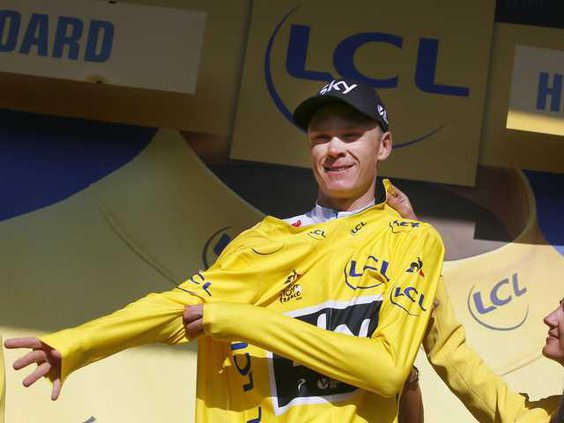 Froome WEB
