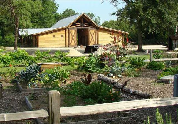 Gardenpalooza for Web