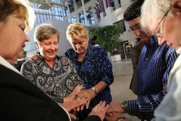 Gay Marriage-Alabama Ledb