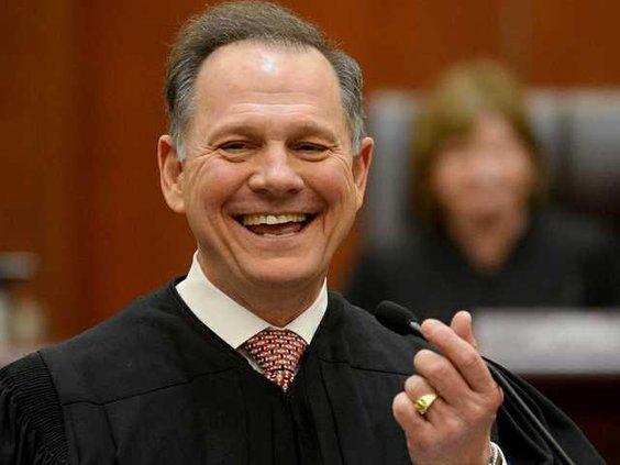 Gay Marriage Alabama Heal