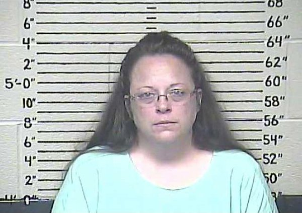 Gay Marriage Kentucky Ledb