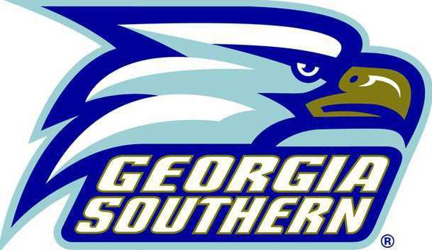 Georgia Southern 2014WEB