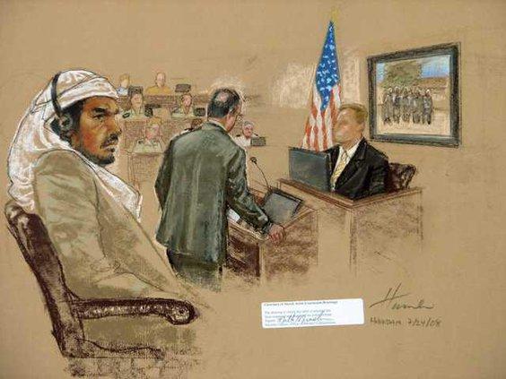Guantanamo Bin Lade 5265239