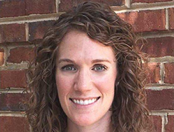 Heather Brannen Web