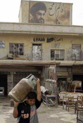 Hezbollah In Iraq B 5359714