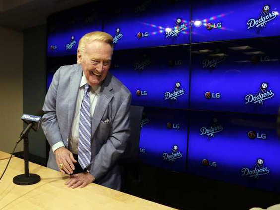Honoring Vin Scully B Heal WEB