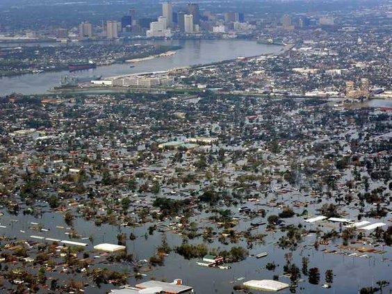 Hurricanes Scary Name Heal