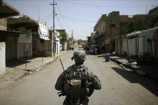 IRAQ DIYALA Heal