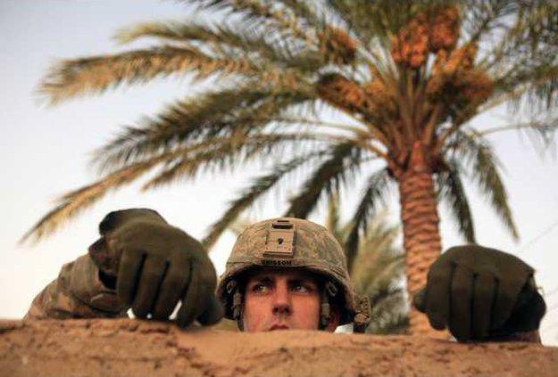 Iraq US Tro 5548000