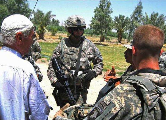 Iraq al Qaida s Fal 5322688