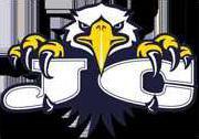 JCHS Eagle