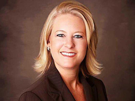 Jennifer M  Wynn Web