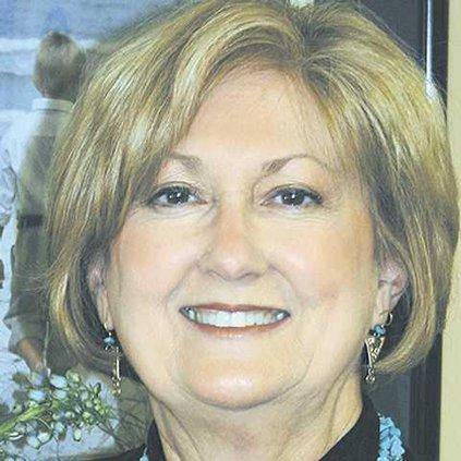 Jessie StricklandWeb