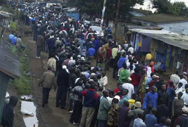 KENYA ELECTIONS NAI 6509067