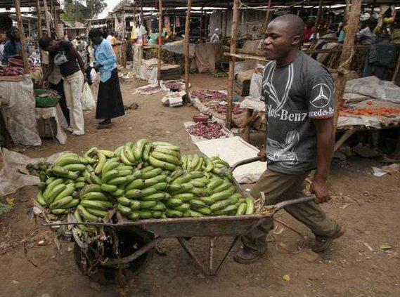KENYA UN FOOD CRISI 5295569