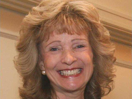 Kathleen Long for Web