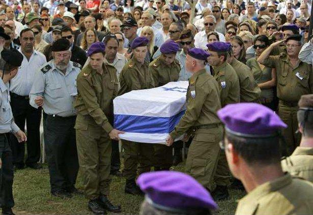 MIDEAST ISRAEL LEBA 5113396