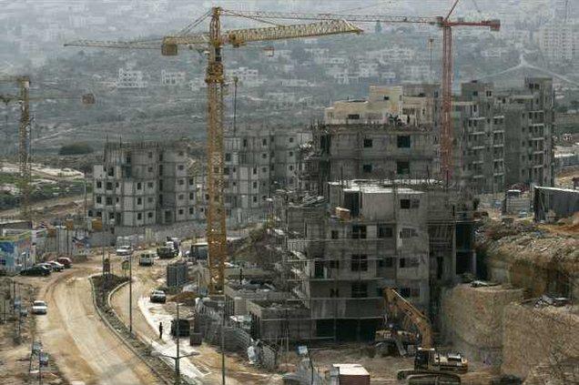 MIDEAST ISRAEL PALE 5733485