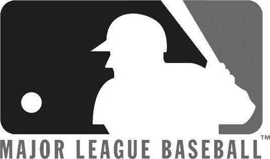 MLB BW