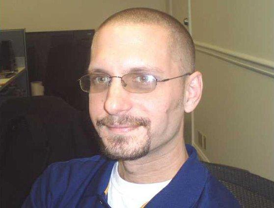Matt Yogus Web