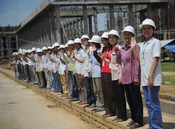MyanmarTOK220 4960902