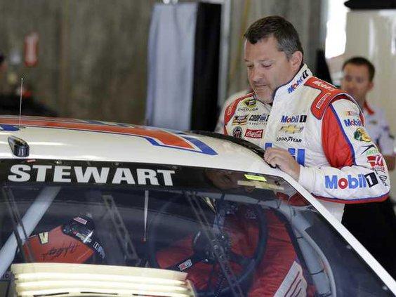 NASCAR Indianapolis A Heal WEB