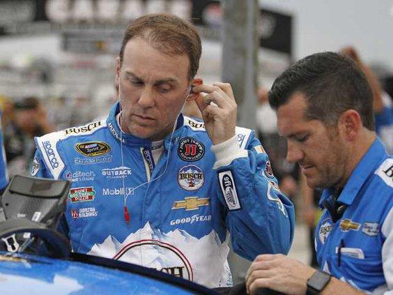 NASCAR Texas Auto Rac Heal 1 WEB