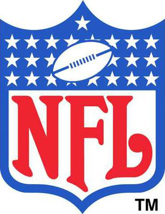NFL LOGO copy