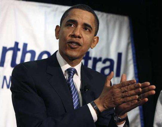 Obama 2008 WIRB110 5535822