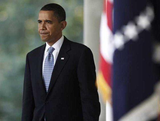 Obama Health Care Ove Heal