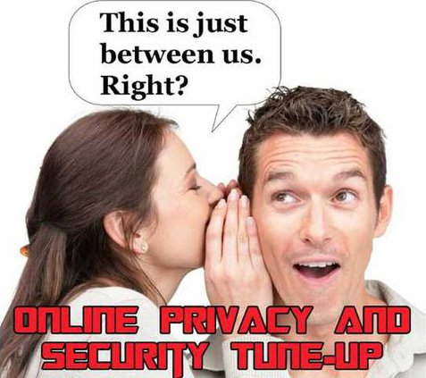 Online-Privacy1