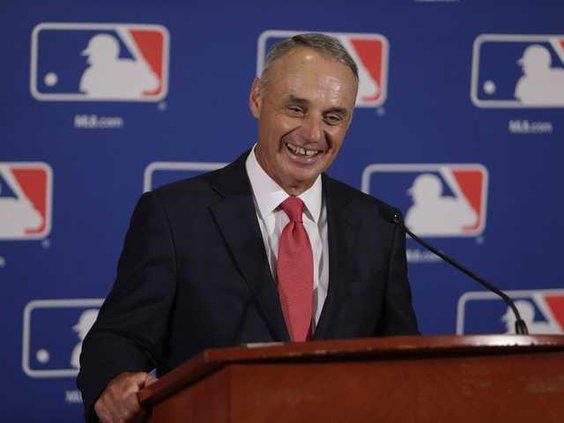 Owners Baseball Heal WEB